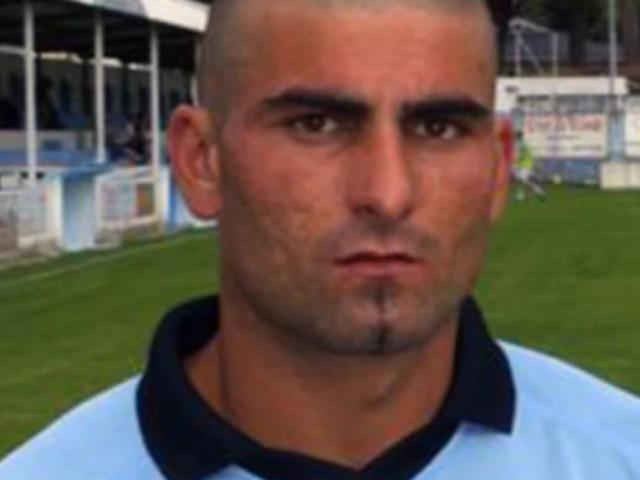 L'Espagnol Santiago Otero retrouvé mort dans son bain: l'ancien footballeur de 38 ans a été électrocuté par son smartphone