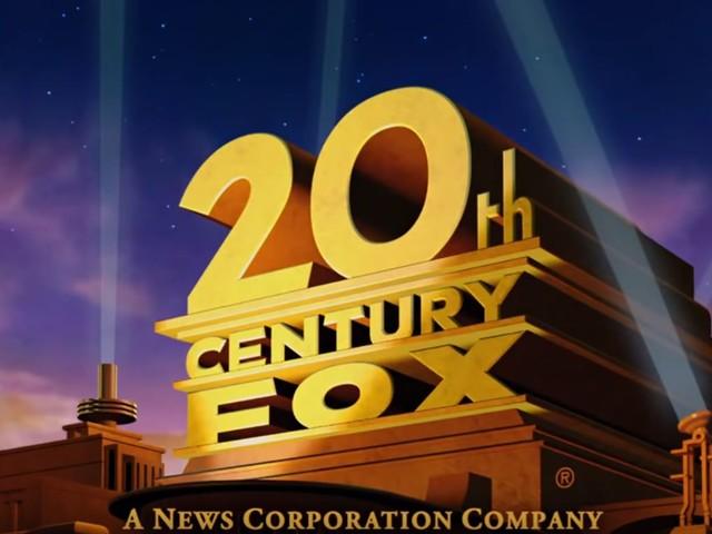 "Disney renomme les célèbres Studios ""20th Century Fox"""