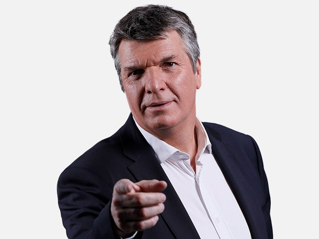 RTL Petit Matin Week-end du 17 octobre 2020