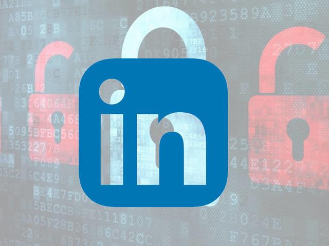 LinkedIn est attaqué en justice pour avoir eu accès à des informations privées d'utilisateurs d'iPhone