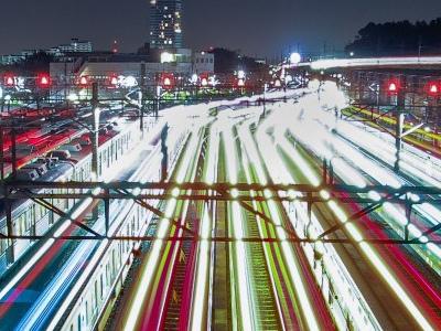 Trains de nuit : une dizaine de lignes en France d'ici 2030