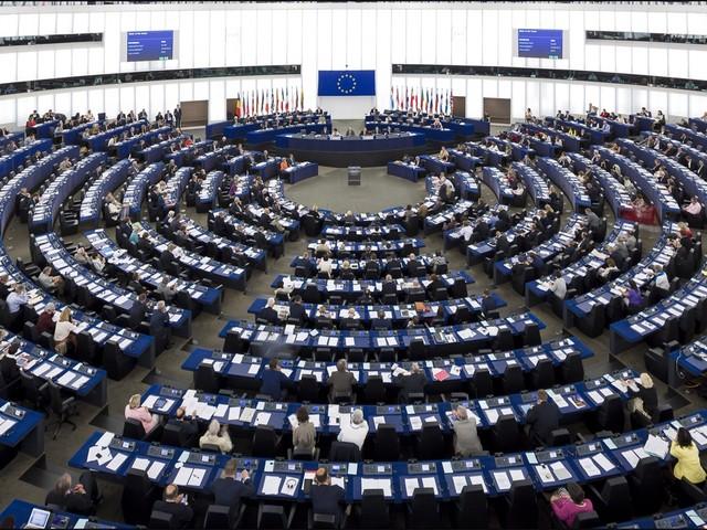 Uren discussiëren, maar nog geen unanimiteit over Europese klimaatneutraliteit tegen 2050