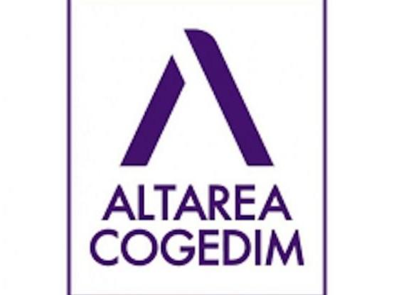 Altarea tombe dans le rouge au 1S, mais ses revenus progressent