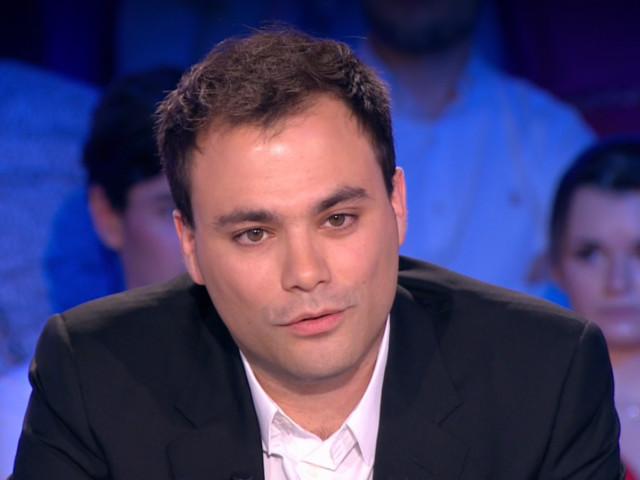 """On n'est pas couché"" - Castaner en discothèque : Consigny prend sa défense"