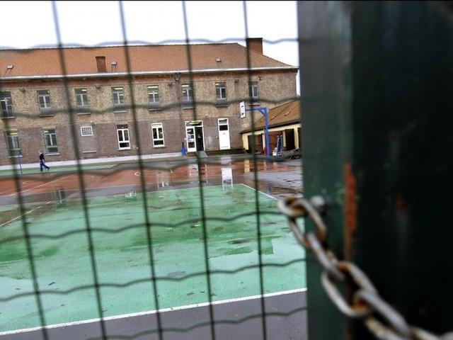 En une semaine, trois détenus se sont évadés d'une même prison belge