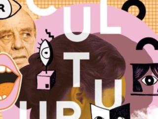 Tuinman vindt verloren meesterwerk van Klimt terug
