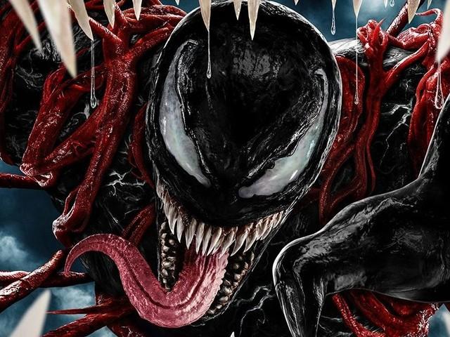 Venom – Let There Be Carnage : La bande annonce est en ligne + VOTRE AVIS !