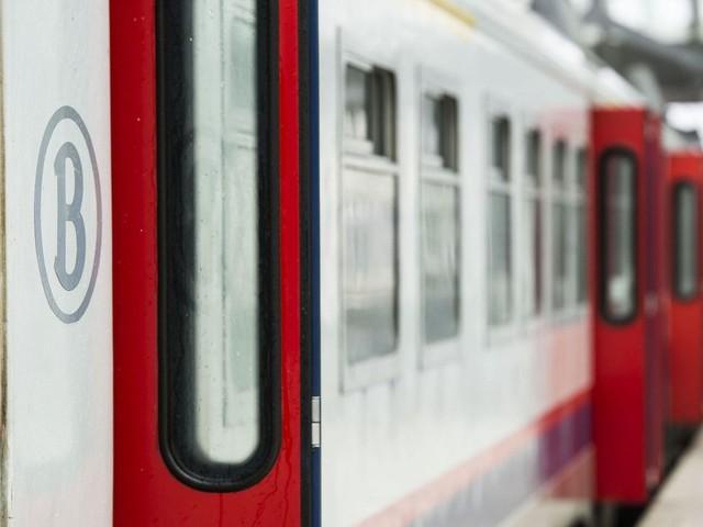 Pour faciliter les travaux du RER, la SNCB supprime des trains de nuit, au grand dam des navetteurs nivellois