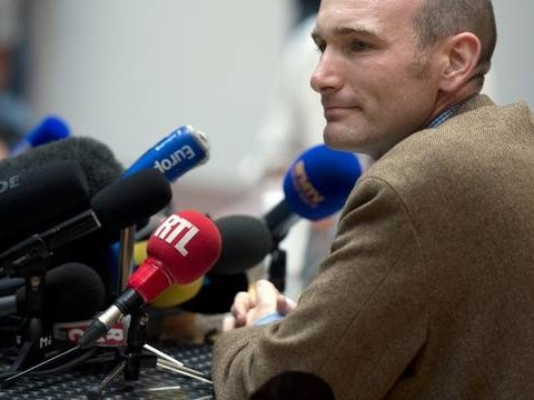 Cyberharcèlement: Cinq personnes soupçonnées d'avoir organisé un raid en ligne contre le journaliste Nicolas Hénin sont convoqués devant la justice en 2022