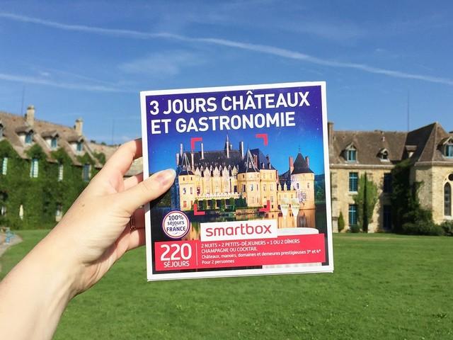 {Cernay} Abbaye des Vaux-de-Cernay