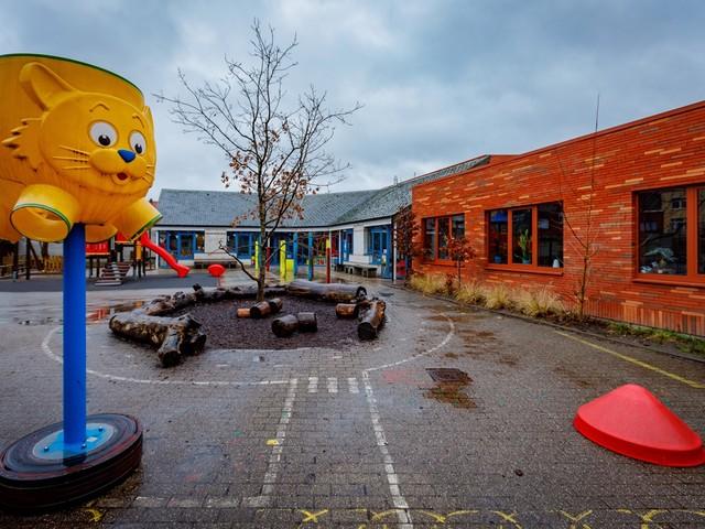 KAART. Deze scholen in de provincie Antwerpen zijn (deels) dicht door corona