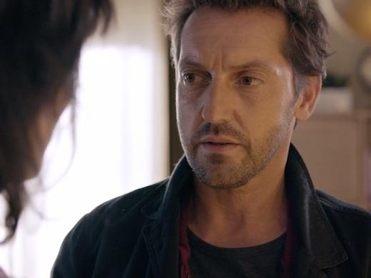 Demain nous appartient en avance : Antoine embrasse Ariane (résumé + vidéo de l'épisode 614 DNA du 11 décembre 2019)