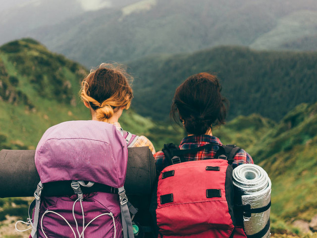 Top 10 des destinations durables où voyager cette année
