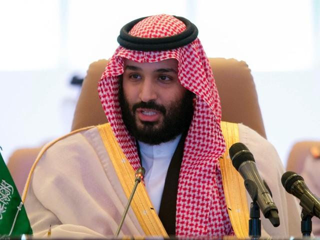 Coronavirus : 150 membres de la famille royale saoudienne seraient touchés