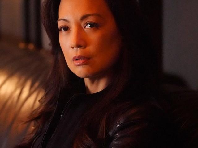 Agents of S.H.I.E.L.D. : Votre avis sur l'épisode 'The Other Thing' [6×05] + le teaser du prochain épisode !
