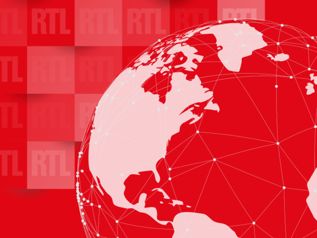 RTL Déjà demain du 07 novembre 2019