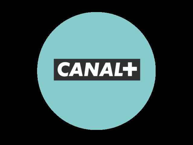 OM - OL dimanche sur Canal+ : nouvelle expérience de visionnage, en totale immersion au bord de la pelouse.