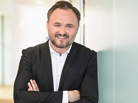 """""""Fixer un objectif très élevé sans savoir comment y arriver va stimuler l'innovation"""" (Dan Jørgensen, ministre danois du Climat)"""