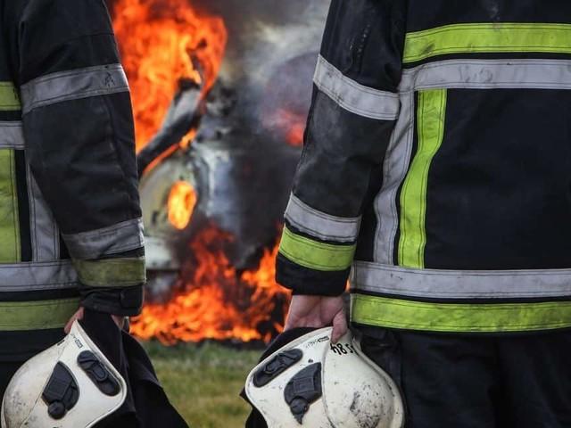 """Middelkerke ouvre une enquête sur une suspicion de fraude au vaccin parmi les pompiers: """"Une telle pratique est totalement inacceptable"""""""