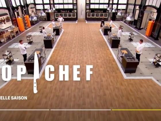 « Top Chef » du 3 mars 2021 : qui sera éliminé ce soir ? (épreuves, recettes)