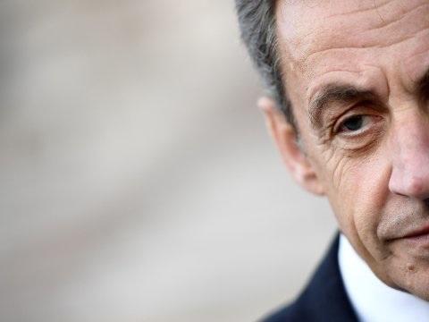 Sarkozy staat terecht voor corruptie