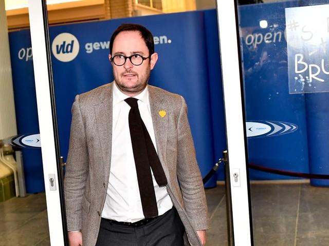 Supprimer l'avantage fiscal sur les primes syndicales pourrait rapporter 86,5 millions d'euros