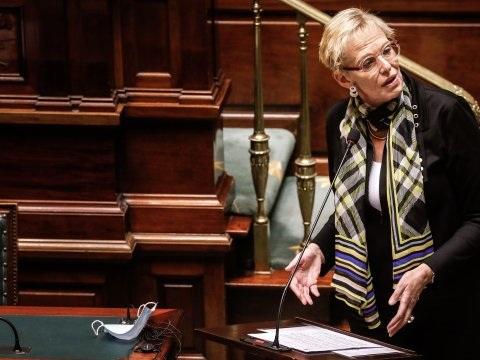 Pensioenminister zet doos van Pandora op een kier