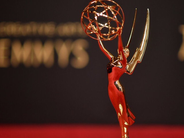 Emmys 2021: Time, Details and How to Watch