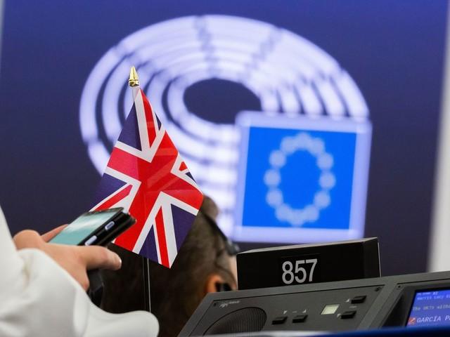 Le Parlement européen prêt à accepter un report du Brexit: voici les trois conditions