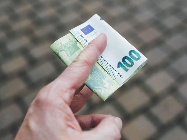 Banque en ligne : ouvrir un compte (gratuit) vous rapporte 130€ de prime