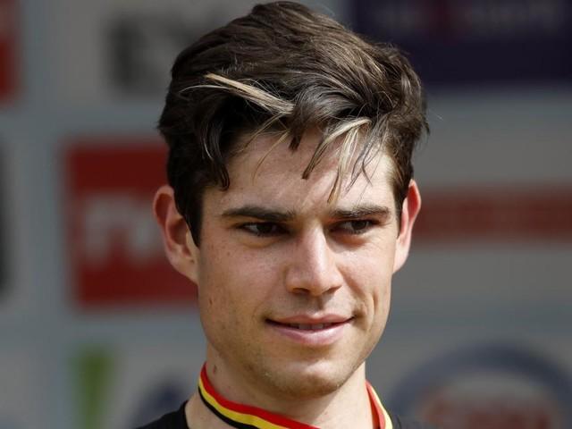 Jeux olympiques: les cyclistes belges à l'épreuve de la course en ligne (direct à 4h)