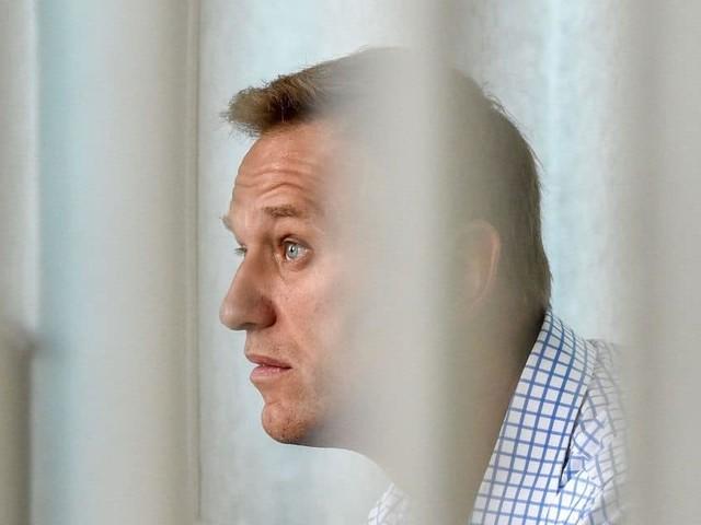 Les chefs de la diplomatie de l'UE se saisissent du cas Navalny