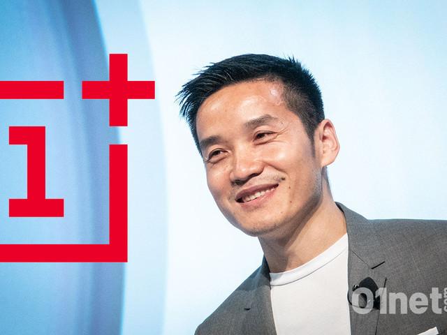 """Le OnePlus 7 Pro intègrerait un écran 90Hz pour offrir une fluidité """"jamais vue"""""""