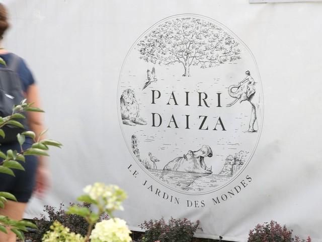 La momie de Rascar Capac sème la discorde entre Pairi Daïza et les Musées Royaux d'Art et d'Histoire