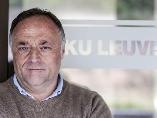 """Coronavirus: des experts flamands font """"la grève du silence"""" ce week-end"""