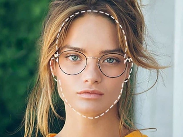 Voici l'un des rares gagnants du Covid: la crise dope les essais virtuels de lunettes