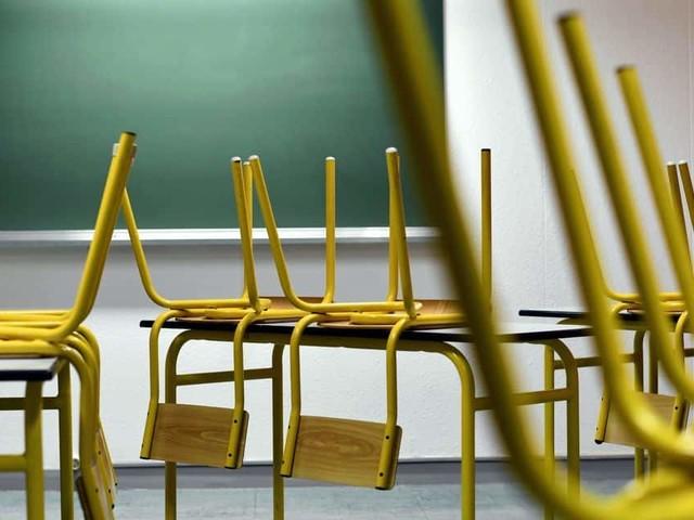 Vers une rentrée des classes comme avant la suspension