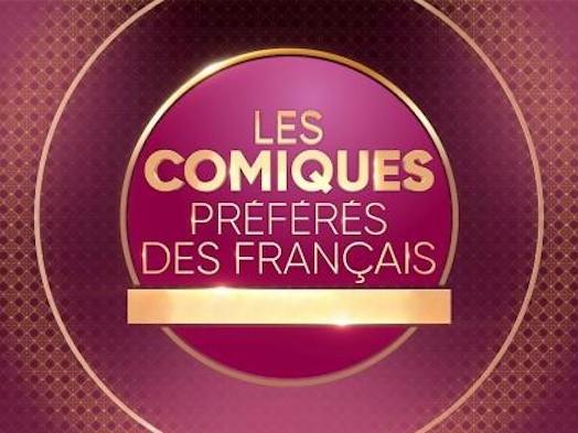 « Les comiques préférés des Français » du 20 février 2021 : ce soir classement 2021 (liste des humoristes)