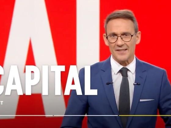 « Capital » du 18 avril 2021 : au sommaire ce soir «Santé, maison, loisirs : dépensez moins, l'État s'occupe de vous !»