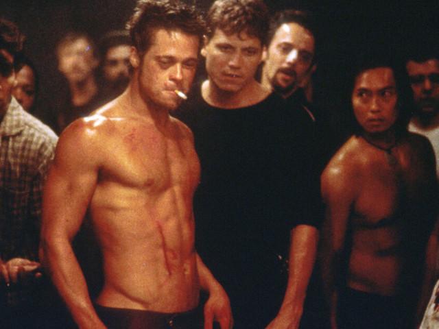 David Fincher : sa filmographieen 7 motifs capitaux