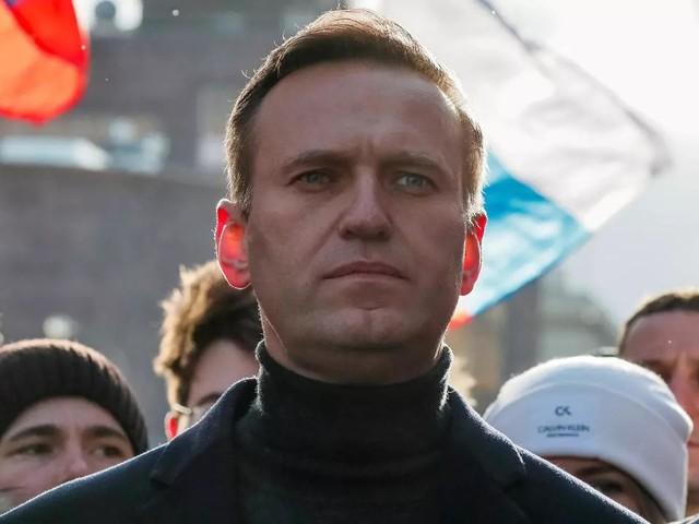 Alexeï Navalny : Des tensions éclatent au sein de l'opposition russe anti-Kremlin