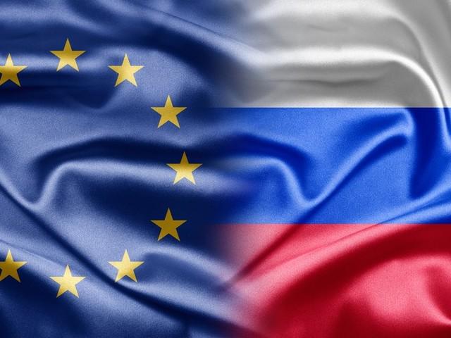 Diplomatie européenne : L'irresponsabilité des technocrates de Bruxelles