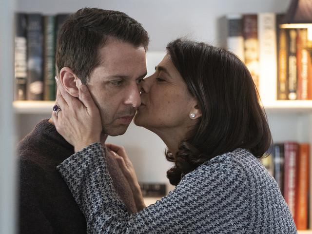 'Succession' Season 2 Premiere Recap: No. 1 Boy