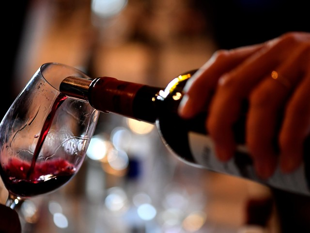 Vin : une entreprise a trouvé comment remédier aux bouteilles bouchonnées