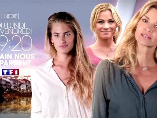 Demain nous appartient spoilers : Victoire apprend la vérité, Clémentine joue avec le feu, ce qui vous attend la semaine prochaine (résumés DNA du 19 au 23 août)