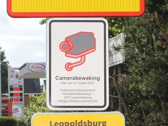 Alternatief voor seniorenweek Leopoldsburg