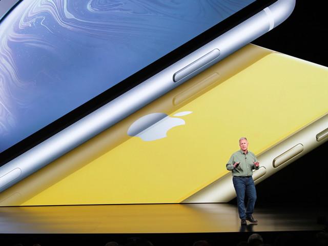 Sans surprise, Apple annoncerait ses nouveaux iPhone le 10 septembre