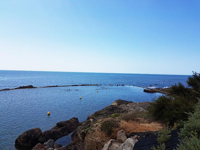 Top 10 de la Vendée Insolite pour vos prochaines vacances