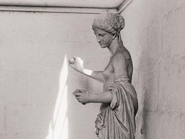 Bouée de sauvetage pour les Rencontres photographiques d'Arles