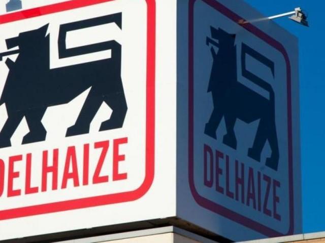 Rappel de ce produit vendu chez Delhaize: la présence de la bactérie peut provoquer diarrhée, fièvre et complications rénales sévères chez l'enfant